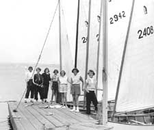juniorsailinggirls.jpg
