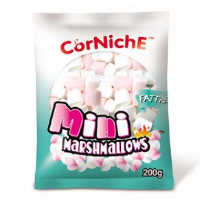 CORNICHE MARSHMALLOWS MINI 200G.jpg
