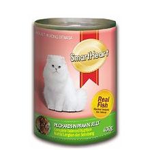 SMART HEART CAT CAN - PILCHARDS 400G.jpg