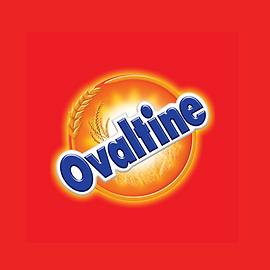 OVALTINE LOGO.png