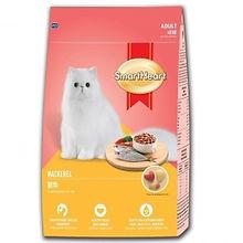 SMART HEART CAT FOOD - MACKEREL 7KG.jpg
