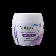 Natucair Air Fresh - Relaxing Purple.png