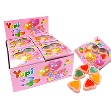 SWEET%2520HEART%252032G_edited_edited.png