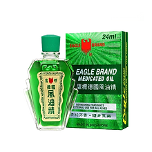EAGLE%20MEDICATED%20OIL%2024ML_edited.png