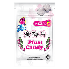 plum-candy-new.png