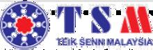 TSM%20LOGO_edited.png