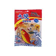 DAHFA FISH FILLET 50G X 4.jpg