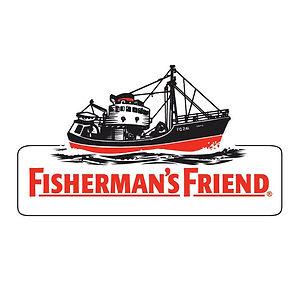 FISHERMAN LOGO.jpg
