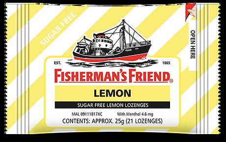 FISHERMAN'S FRIEND LEMON.png