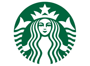starbucks-logo-removebg-preview_edited.png
