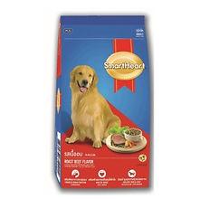 SMART HEART DOG FOOD - BEEF 7KG.jpg