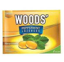 woods-over-the-counter-woods-lozenges-honey-lemon-6-s-15434913677444_600x_edited.jpg