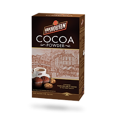 vh-product-detail-570x570-cocoa5644.png
