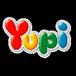 YUPI%20LOGO_edited.png