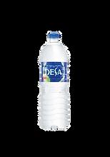 DESA 1.5L