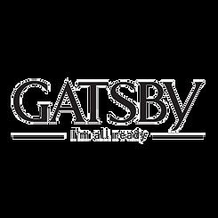 GATSBY LOGO.png