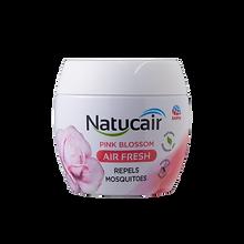 Natucair Air Fresh - Pink Blossom.png