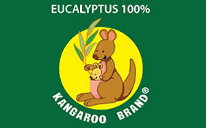 Kangaroo Brand.png