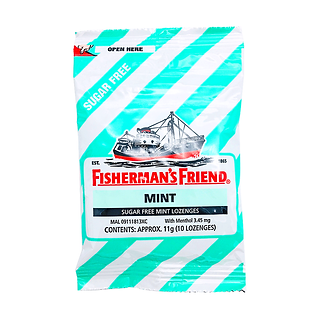 Fisherman_11g_Mint_Top_View_Front_2000x.