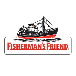 FISHERMAN_LOGO-removebg-preview.png