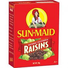 SUNMAID USA RAISINS 250G.jpg