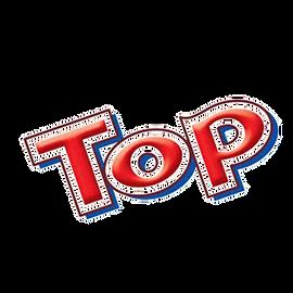 TOP%20LOGO_edited.png