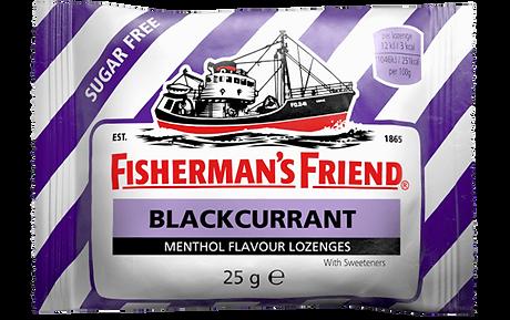 FISHERMAN'S FRIEND BLACKCURRANT.png