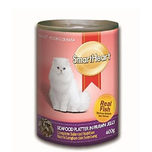 SMART HEART CAT CAN - SEAFOOD 400G.jpg