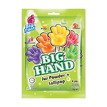 bighand-5.png
