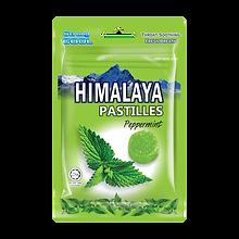 himalaya-pastilles.png