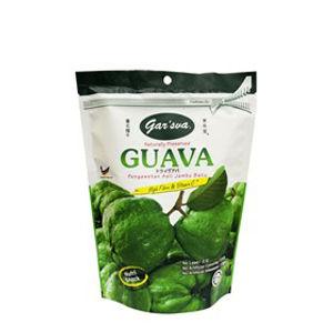GARS DRIED GUAVA 25G X 72.jpg