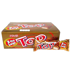 Delfi-Top-Chocolate-45g_edited.png