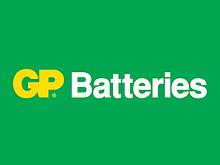 gp batteries.png