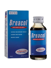 BREACOL%20ADULT_edited.png