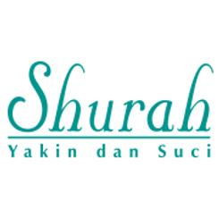 SHURAH LOGO.png