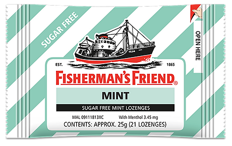 FISHERMAN'S FRIEND MINT SUGAR FREE.png