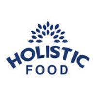 holistic-food-sdn-bhd-1599924545.jpg