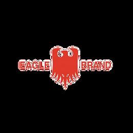 EAGLE%20BRAND%20LOGO_edited.png