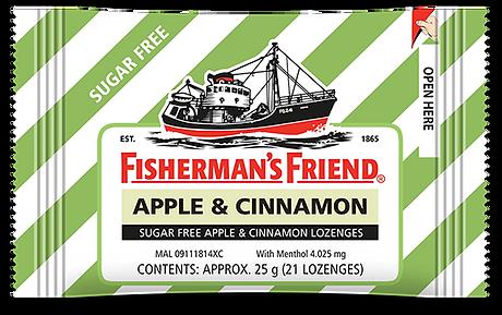FISHERMAN'S FRIEND APPLE & CINNAMON.png
