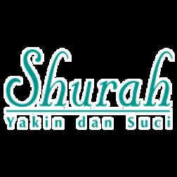 SHURAH%20LOGO_edited.png