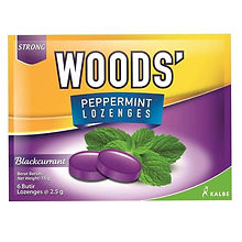 woods-over-the-counter-woods-lozenges-bl