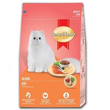 SMART HEART CAT FOOD - SALMON 7KG.jpg