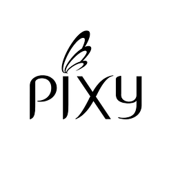 PIXY%20LOGO_edited.png