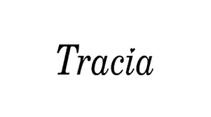 TRACIA LOGO.png