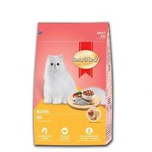 SMART HEART CAT FOOD - MACKEREL 1.2KG.jp