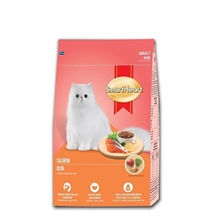 SMART HEART CAT FOOD - SALMON 480G.jpg