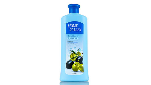 HOME VALLEY CONDITIONING SHAMPOO.jpg