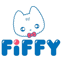 FIFFY.png