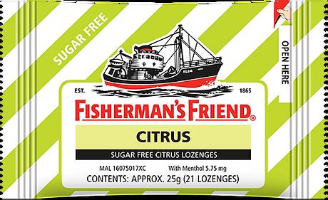 FISHERMAN'S FRIEND CITRUS.png