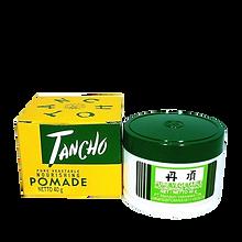 TANCHO POMADE PURE VEGETABLE NOURISHING